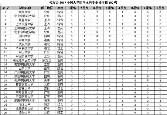 必赢亚洲366.net 2
