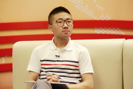 乐学高考杨浩波老师