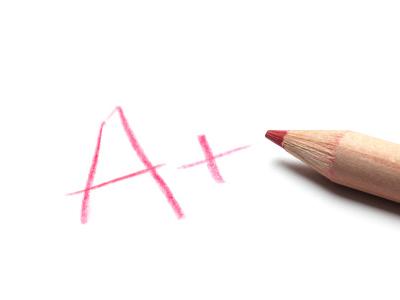 20篇英语满分作文 涵盖中考英语写作所有话题