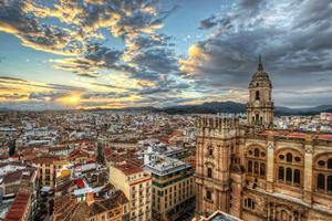 西班牙发动大规模税务行动 华人店铺被查