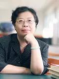 黄维徳教授、博士生导师,华东理工大学人力资源研究中心主任,上海市劳动和社会保障学会副会长