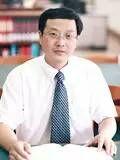 陈洪安教授、博士生导师,华东理工大学商学院,上海HSE研究会副理事长,曾任安徽理工大学经管学院副院长
