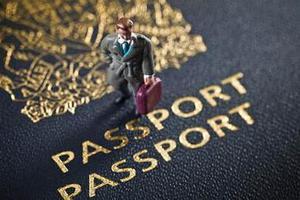 澳大利亚公民法案进议会 移民英语能力要求严格