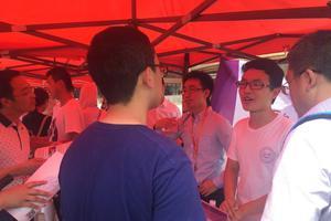 清华大学自招复试今日举行 综合考察学生能力