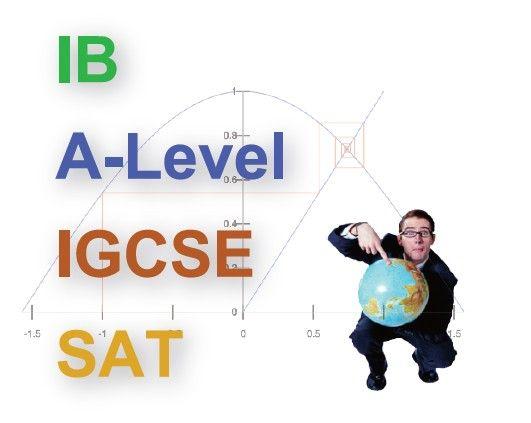 AP考试与IB考试大不同 国际学校学生该如何选