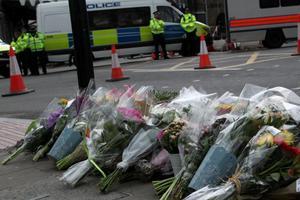 英国恐袭事件频发 留学英国是否还安全