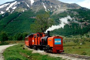 阿根廷向中国公民发布10年期旅行和商务签证