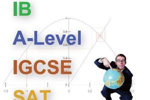 同样是国际课程辅导 IGCSE和A-LEVEL有啥区别