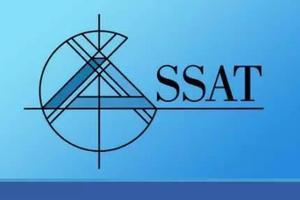 SSAT要达到什么水平才能申请到顶尖高中