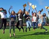 2017中考后就读国际学校还来得及吗