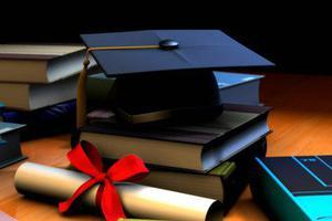 教育部要求切实加强学生军事训练管理