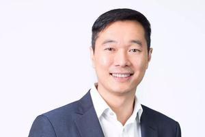 邹作基将任微软中国区COO 曾致力于云业务转型