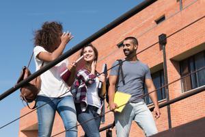 留学须知:美国高中留学申请流程有哪些