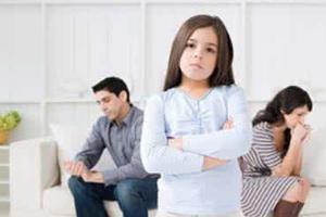 孩子出国留学亲子关系变陌生 如何沟通成关键