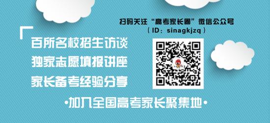 http://www.kmshsm.com/kunmingxinwen/59929.html