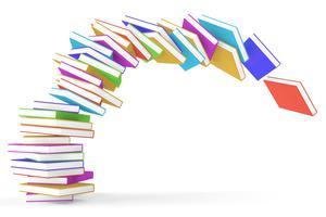 高考状元的家长都有哪些家教秘籍值得学习?