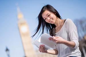 去申请美国高中你需要满足的几条条件