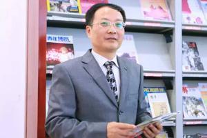 华理商学院教授陈洪安:跳槽 如何抉择
