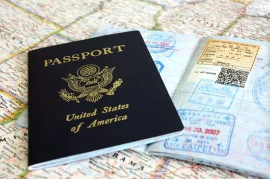 美外籍创业家签证生效前被叫停 业界:失望透顶