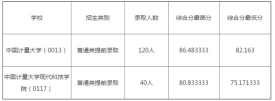 亚洲必赢788.net 4