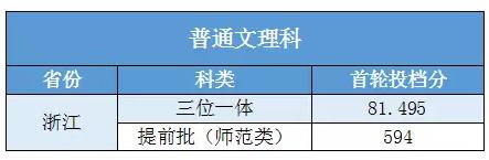 亚洲必赢788.net 2