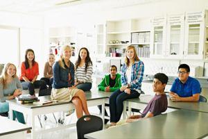 美国高中选校你必须要考虑到这十大因素