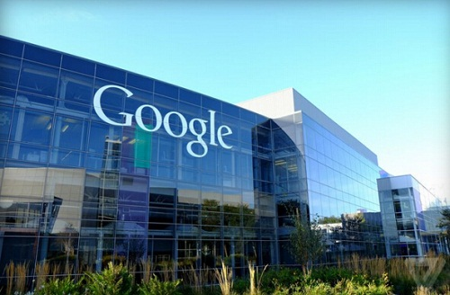 谷歌被曝资助数百篇研究论文 影响公共政策制定