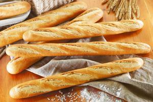 """法国人饮食不健康 八成人爱""""宅""""不爱动"""