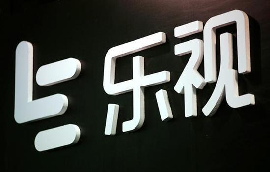 腾讯创始人曾李青:看不出乐视是骗局 就别混了