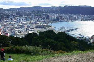 新西兰技术移民新政推迟实施 具体日期仍未确定