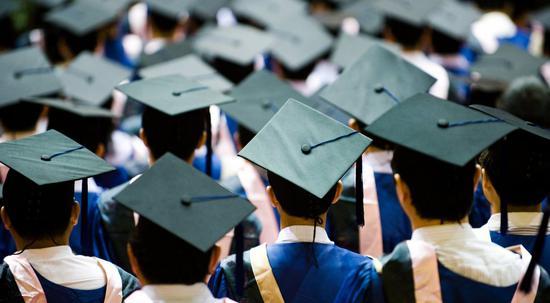 政策变化或致留学生数量下降 引起美国各大高校担忧
