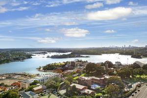 教你分清澳洲留学的双学位和双专业
