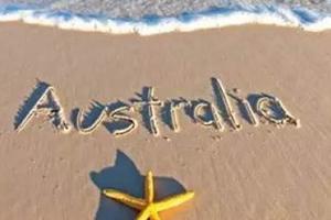"""全新解读:澳大利亚未来的""""移民之路"""""""