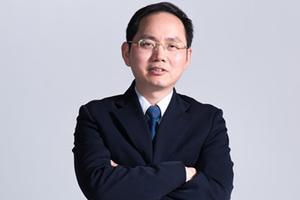 同济大学经管学院张小宁教授谈城市交通规划