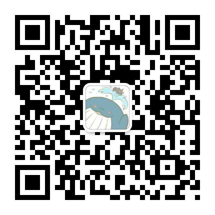 亚洲第一澳门钻石zs333 19