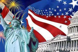 用雅思和高考成绩申请美国留学越来越普遍