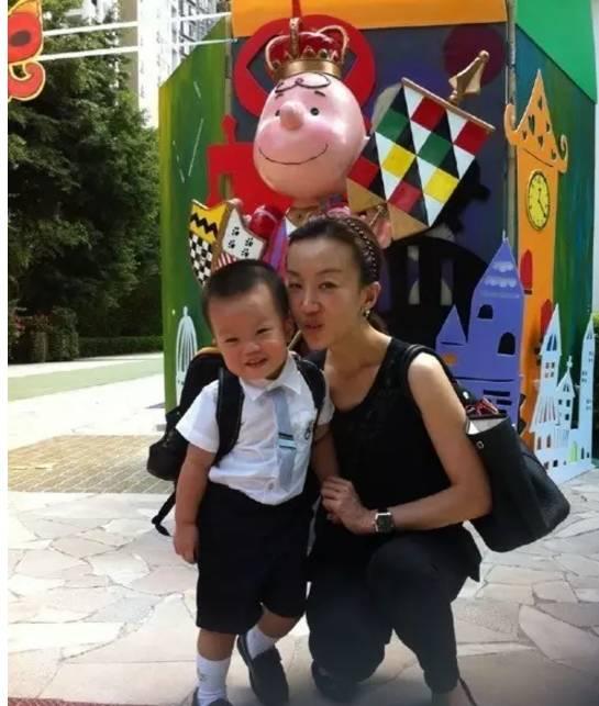 深圳市英皇国际幼儿园
