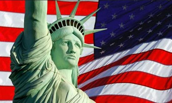 """哈佛商学院院长:孤立主义正在扼杀""""美国梦"""""""