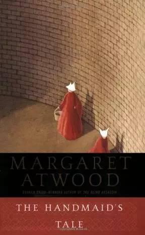 使女的故事The Handmaid's Tale