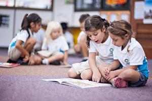 美国高中的门槛 孩子们脱颖而出的亮点需要哪些
