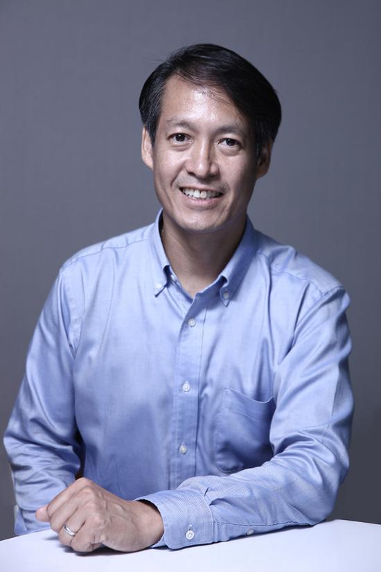 kaiixnwang_larry wang王承伦