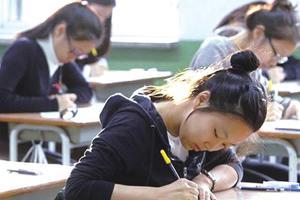 职高考生:英语学习最实用的七大技能