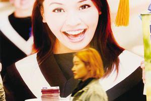 记住这几条让你的留学申请文书与众不同
