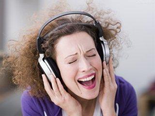 雅思听力(图片来自互联网)