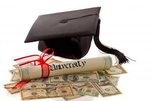 美国大学的奖学金有哪些类型 该如何争取
