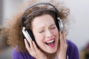 雅思听力到底应如何算分 评分标准及练习技巧