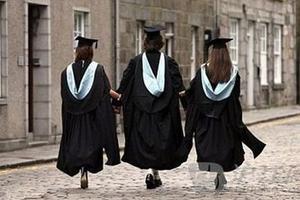 英国教育体制与中国教育体制有什么不同之处