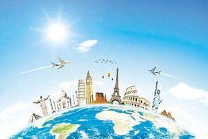 学龄前儿童海外游学成为中国最新育儿趋势