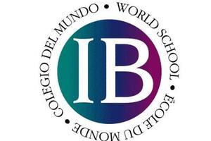 IB课程热点问题权威解读 你想知道的都在这里
