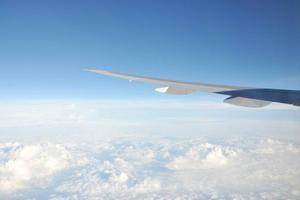 工作之后出国留学:重新定位人生?